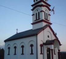 Порекло презимена, парохија Агићи (Приједор)