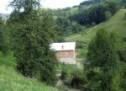 Порекло презимена, село Врбица (Беране)