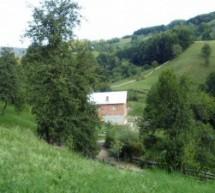 Poreklo prezimena, selo Vrbica (Berane)