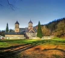 Порекло презимена, парохија Моштаница (Козарска Дубица)