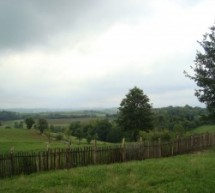 Poreklo prezimena, selo Ravnaja (Krupanj)