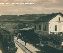 Poreklo prezimena, parohija Dobrljin (Novi Grad, RS)