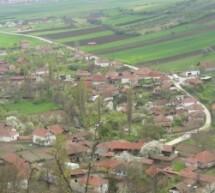Порекло презимена, село Гојбуља (Вучитрн)