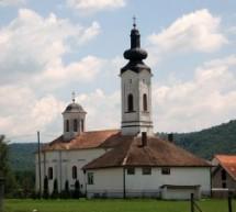 Порекло презимена, село Јадранска Лешница (Лозница)