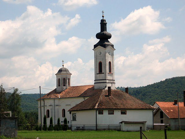 Jadranska Lesnica