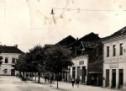 Порекло презимена, парохија Костајница (Нови Град, РС)