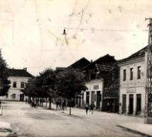 Poreklo prezimena, parohija Kostajnica (Novi Grad, RS)