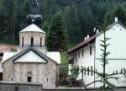 Порекло презимена, село Коренита (Лозница)