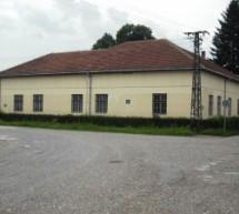 Порекло презимена, село Стража (Лозница)