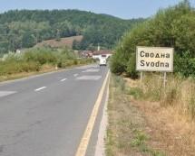 Порекло презимена, парохија Сводна (Нови Град, РС)