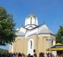 Poreklo prezimena, selo Vlaška (Mladenovac)