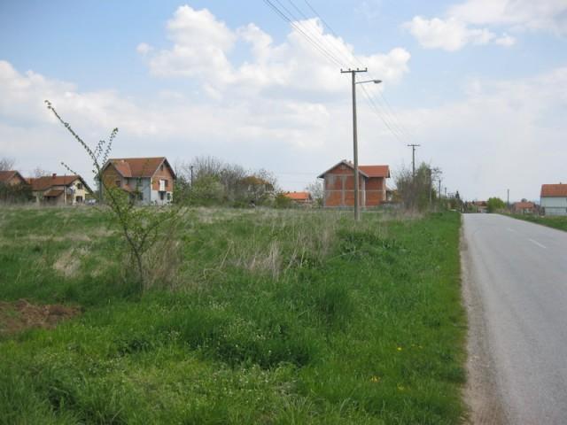 Pruzatovac