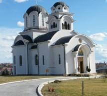 Poreklo prezimena, selo Rajkovac (Mladenovac)