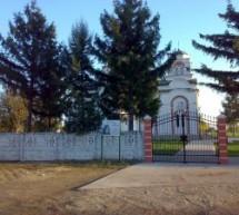 Порекло презимена, село Врбовац (Смедерево)