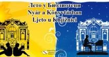 Представљање Књиге о Мацурама у Суботици