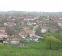 Порекло презимена, село Црквена Водица (Обилић)
