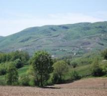 Порекло презимена, село Црнољева (Штимље)