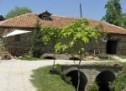 Порекло презимена, село Доње Неродимље (Урошевац)