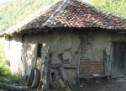 Порекло презимена, село Драгошевац (Јагодина)