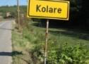 Порекло презимена, село Коларе (Јагодина)