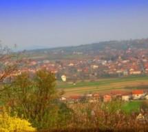 Порекло презимена, село Мајур (Јагодина)