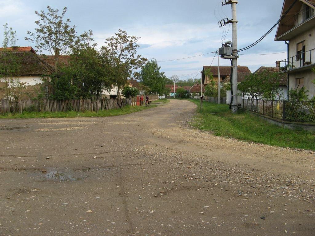 Mala Plana