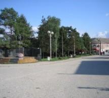 Poreklo prezimena, selo Miloševac (Velika Plana)
