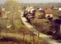 Порекло презимена, село Мужичане (Штимље)