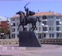 Порекло презимена, село Обилић (Обилић)