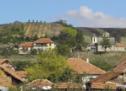 Порекло презимена, село Орловић (Приштина)