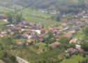Порекло презимена, село Плешина (Урошевац)