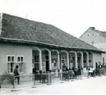 Poreklo prezimena, varošica Saraorci (Smederevo)