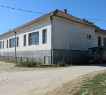 Poreklo prezimena, selo Seone (Smederevo)