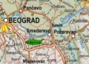 Порекло презимена, село Удовице (Смедерево)