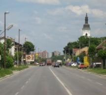 Порекло презимена, насеље Александрово (Суботица)