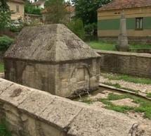 Порекло презимена, село Бела Вода (Крушевац)