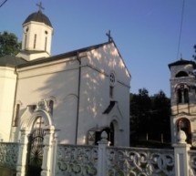 Poreklo prezimena, selo Beočić (Rekovac)