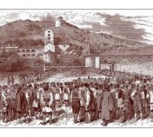 О школама у Црној Гори (са освртом на Бубање)