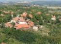 Порекло презимена, село Црнче (Јагодина)