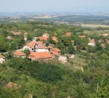 Poreklo prezimena, selo Crnče (Jagodina)