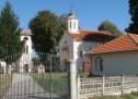 Порекло презимена, село Драгоцвет (Јагодина)
