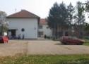 Порекло презимена, село Горње Црњелово (Бијељина)