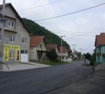 Poreklo prezimena, selo Miloševo (Jagodina)