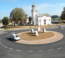 Poreklo prezimena, selo Velika Obarska (Bijeljina)