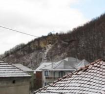 Порекло презимена, село Стрижило (Јагодина)