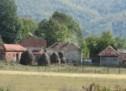 Порекло презимена, село Топола (Јагодина)