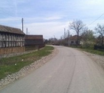 Порекло презимена, Велино Село (Бијељина)