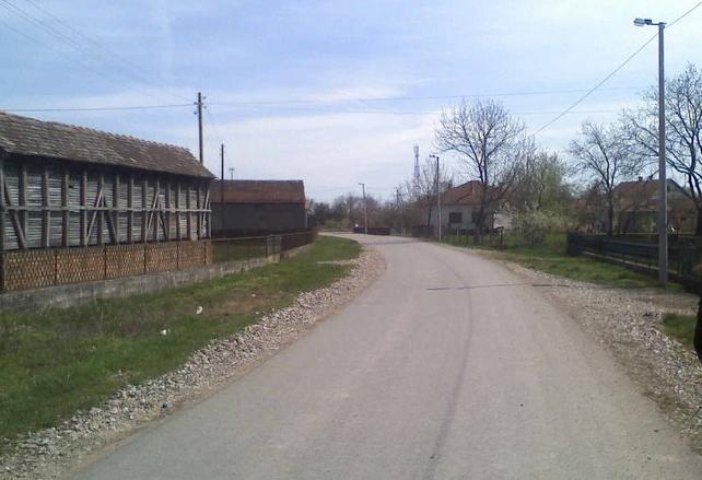 Veliko Selo (Bijeljina)