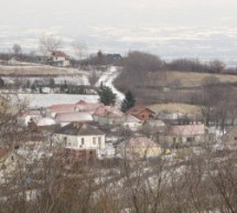 Poreklo prezimena, selo Vranovac (Jagodina)