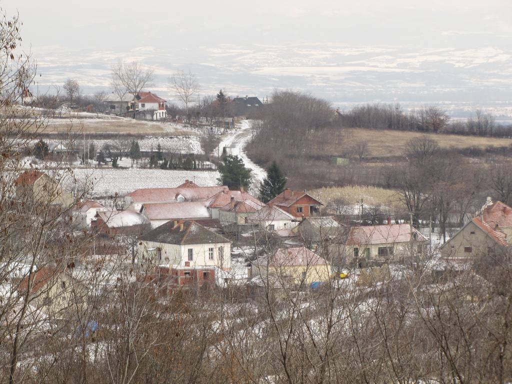 Vranovac